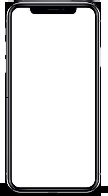 專門裝宅宅新聞APP的手機